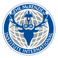 The McKenzie Method in South Africa