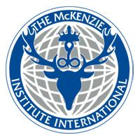 The McKenzie Insitute International