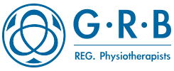 Grey Rolfe Bezuidenhoudt Physiotherapists